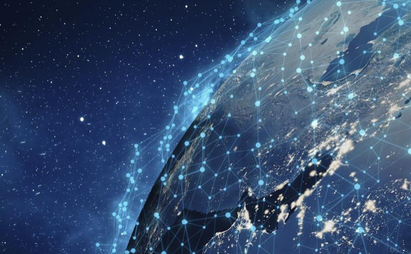 Starlink, al via una beta pubblica del servizio Internet dallo spazio