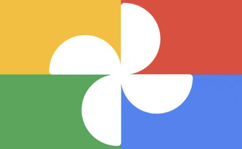 Google Foto introdurrà limiti di spazio dal 1° giugno 2021