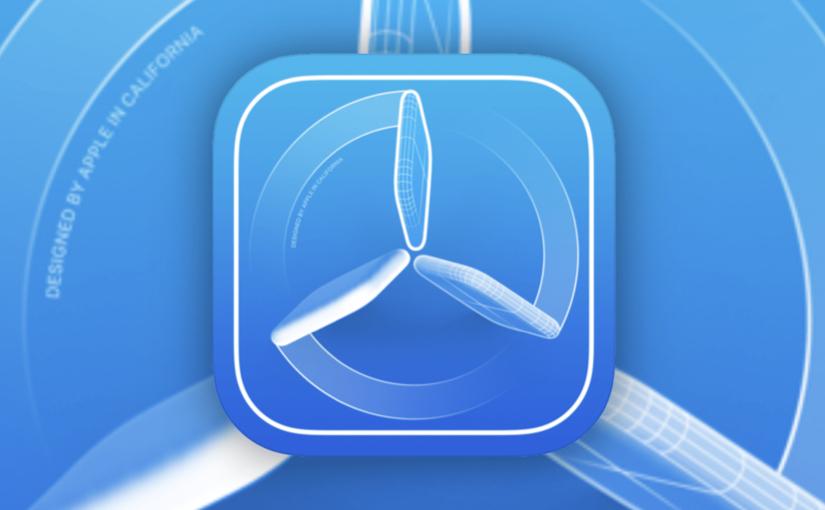 In arrivo TestFlight per Mac