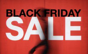 Black Friday Sale - Sconti - Offerte