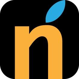 Logo Nonsolomac (Non Solo Mac)