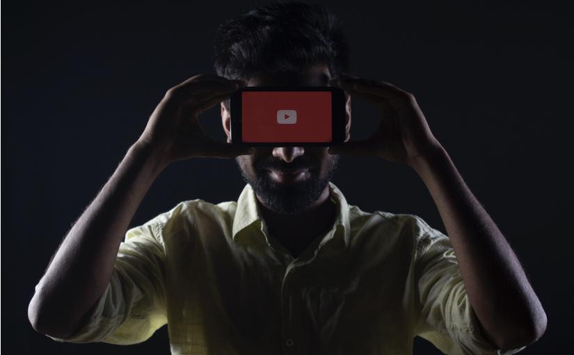 YouTube monetizzerà i video dei canali minori, senza riconoscere parte dei proventi