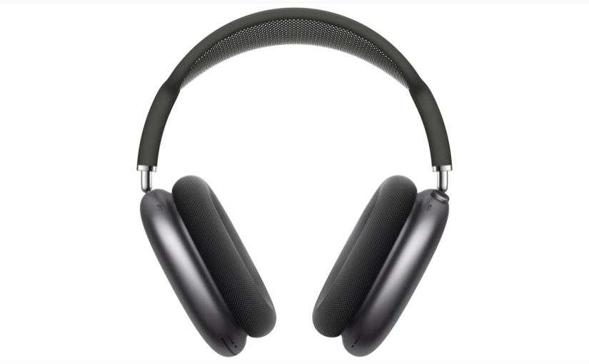 Arrivano le AirPods Max, un concentrato di tecnologia al servizio delle tue orecchie
