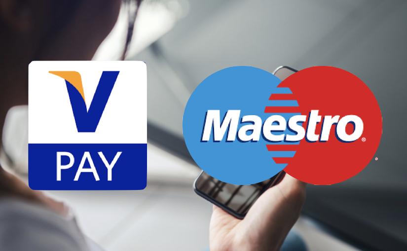 Niente cashback con transazione su circuito Maestro o V-Pay ?