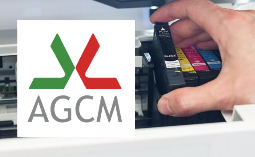 L'AGCM ha sanzionato HP per condotta anticoncorrenziale