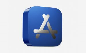 App Store Best of 2020
