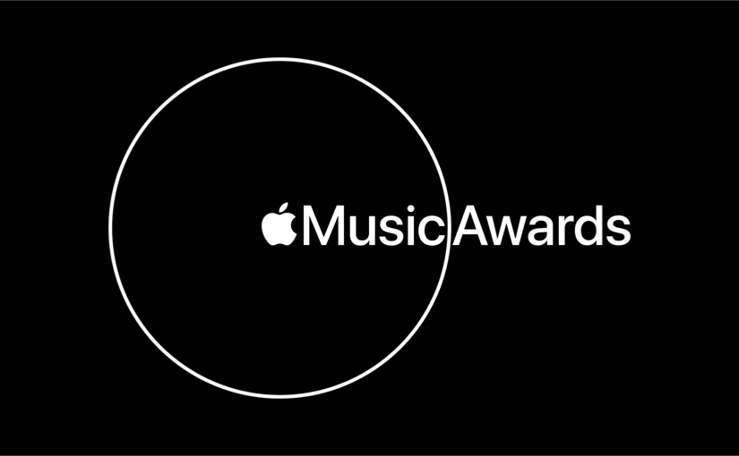 Apple ha annunciato i vincitori degli Apple Music Awards 2020