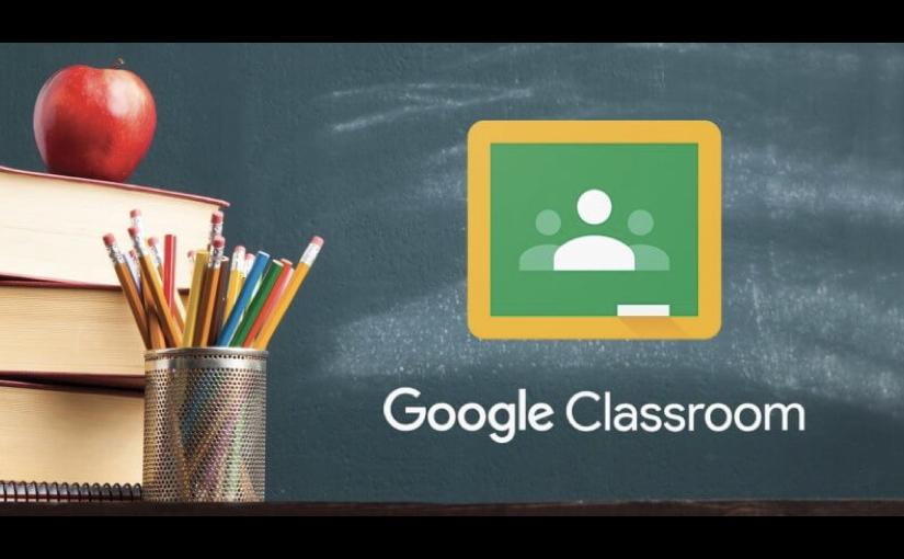 Google Classroom introduce i Rapporti sull'originalità