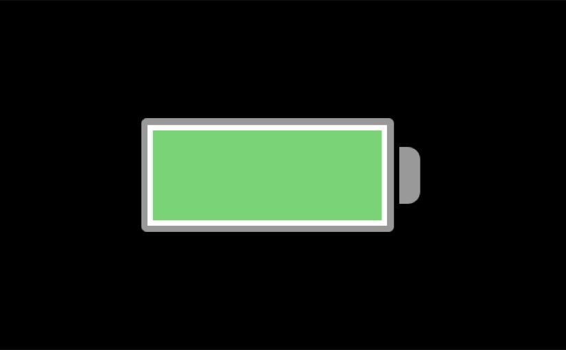 Costi per la sostituzione delle batterie degli iPhone