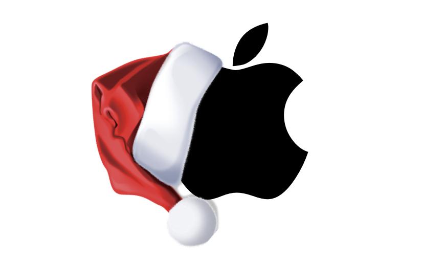 Buon Natale da Nonsolomac