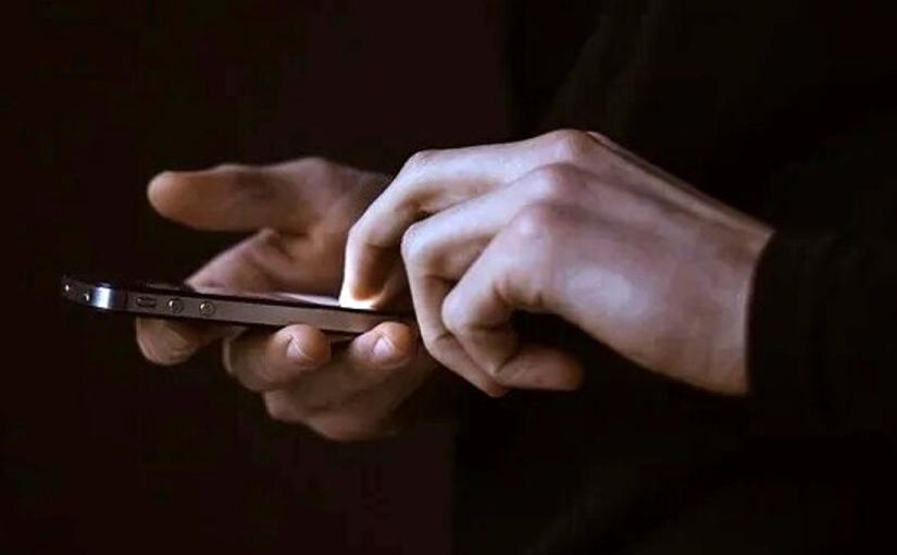 In arrivo lo Smartphone di Cittadinanza ?