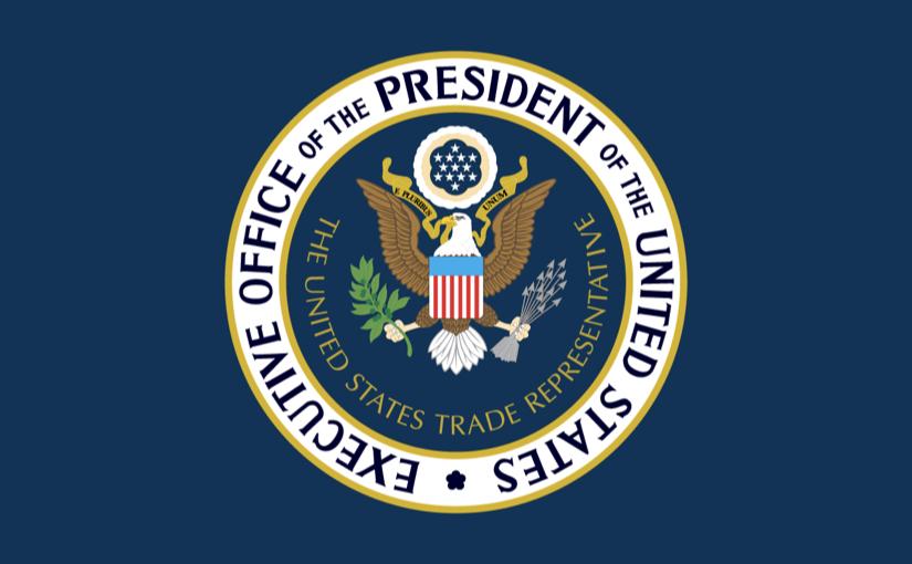 Le imposte sui servizi digitali nel mirino dell'USTR USA