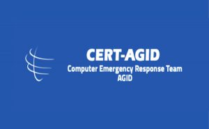 Cert-AgID