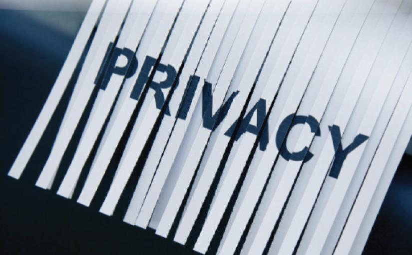 Cosa cambia con i nuovi termini per la privacy di WhatsApp ?