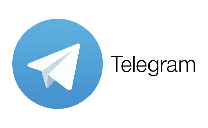 Telegram supera i 500 milioni di utenti attivi
