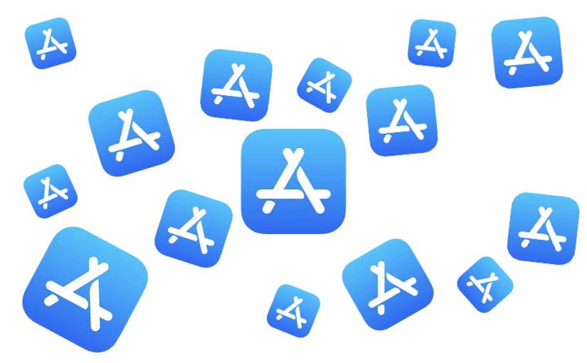 Nuovo disegno di legge del Nord Dakota minaccia il business dell'App Store