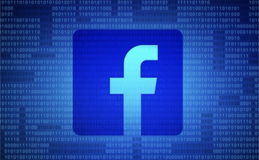 L'AGCM multa Facebook di 7 milioni di euro