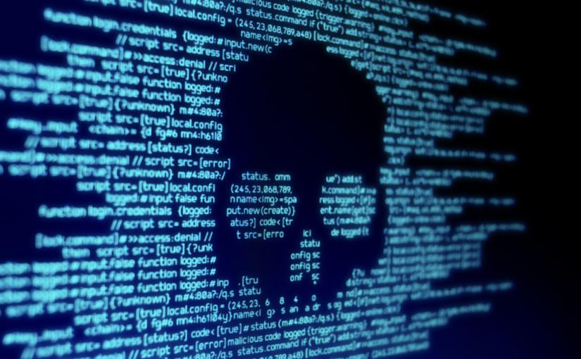 """Silver Sparrow, un malware """"dormiente"""" ma potenzialmente pericoloso"""