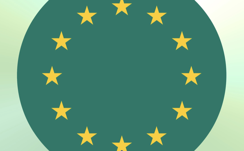 La Commissione Europea presenta il passaporto sanitario digitale