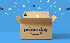 Amazon Prime Day - Promozioni imperdibili