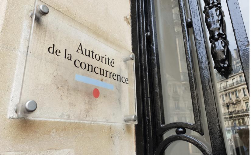 Dall'Autoritè de la Concurrence francese 500 milioni di euro di multa a Google