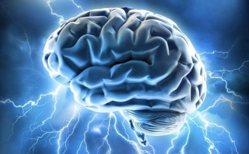 Un impianto cerebrale che permette di comunicare col pensiero