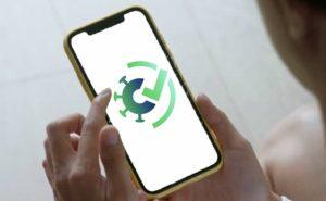 App per la verifica del Green-pass