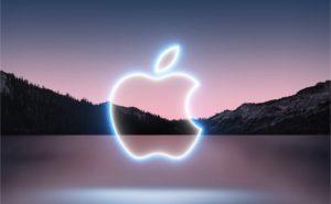 California Streaming, evento Apple del 14 settembre 2021