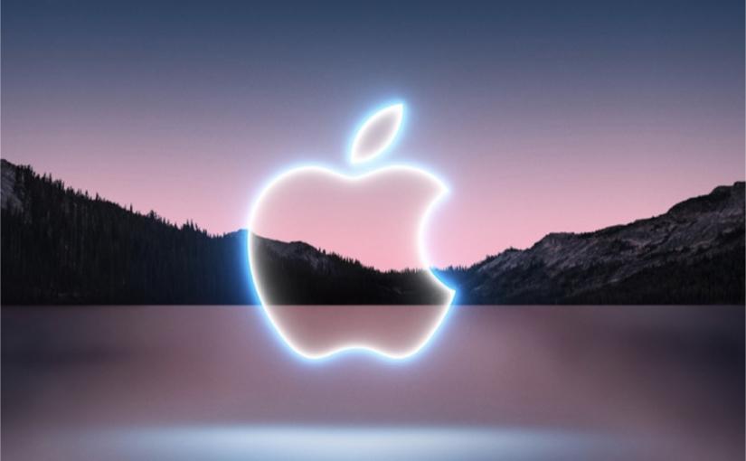 California Streaming, in arrivo un'ondata di novità Apple