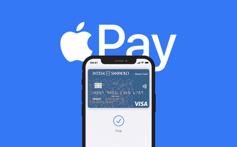 L'antitrust punta l'NFC di Apple
