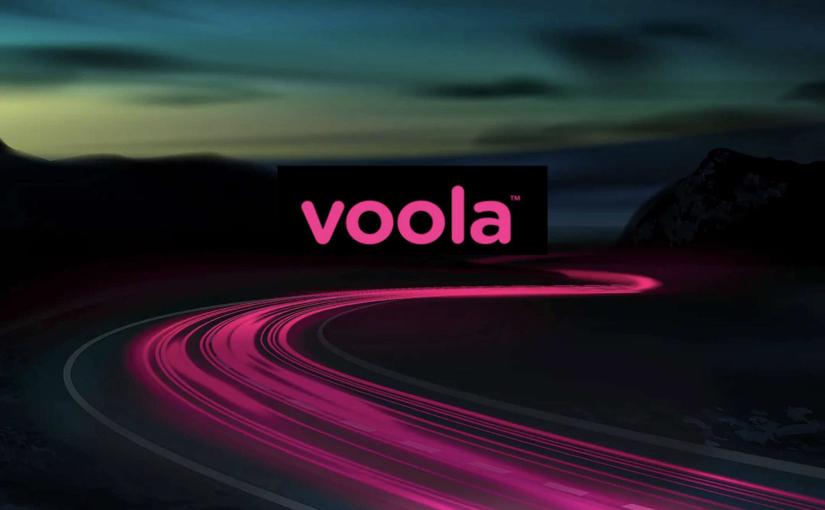 Voola, dal 21 ottobre l'offerta di connettività fino a 10Gbps