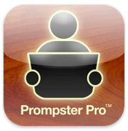 Prompster Pro