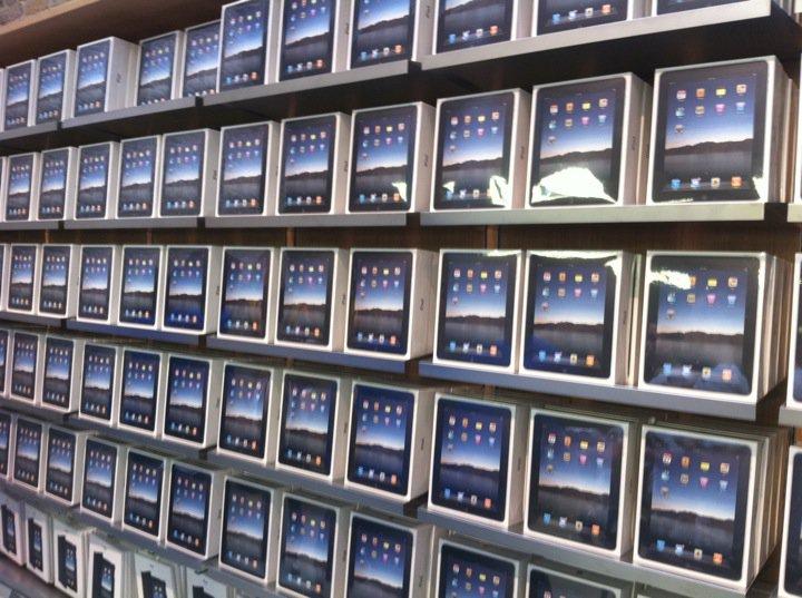 apple-store-covent-garden-11.jpg