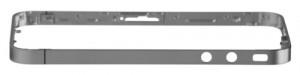 iPhone 4 - Antenna