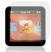 Indiscrezione - iPod nano 6° generazione - Immagine pubblicata dal sito Alibaba